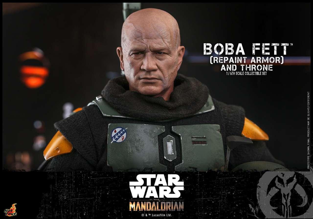 Hot-Toys-Boba-Fett-Repaint-Armor-Throne-19