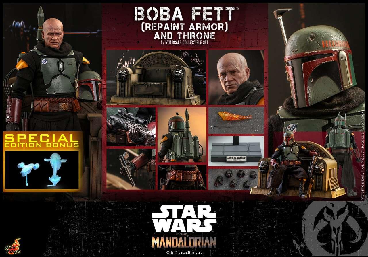 Hot-Toys-Boba-Fett-Repaint-Armor-Throne-20