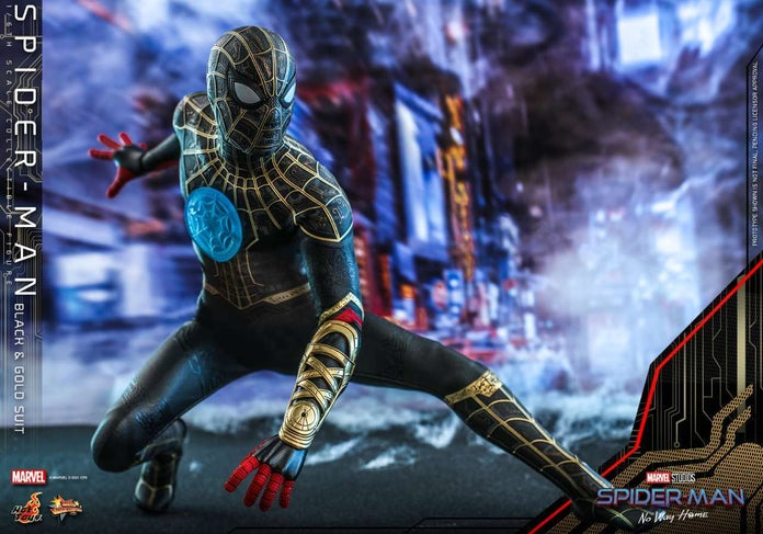 Hot-Toys-No-Way-Home-Spider-Man-Figure-003