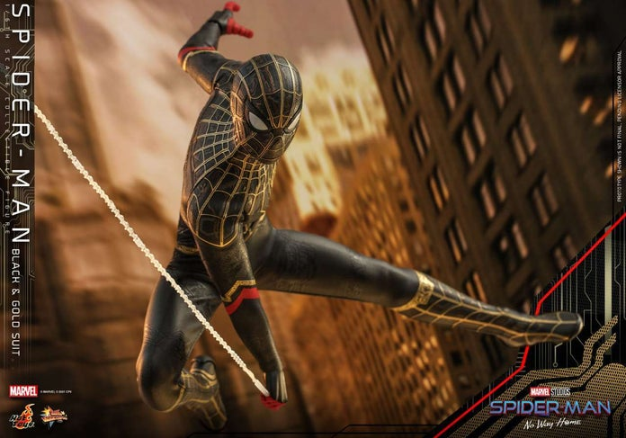 Hot-Toys-No-Way-Home-Spider-Man-Figure-011