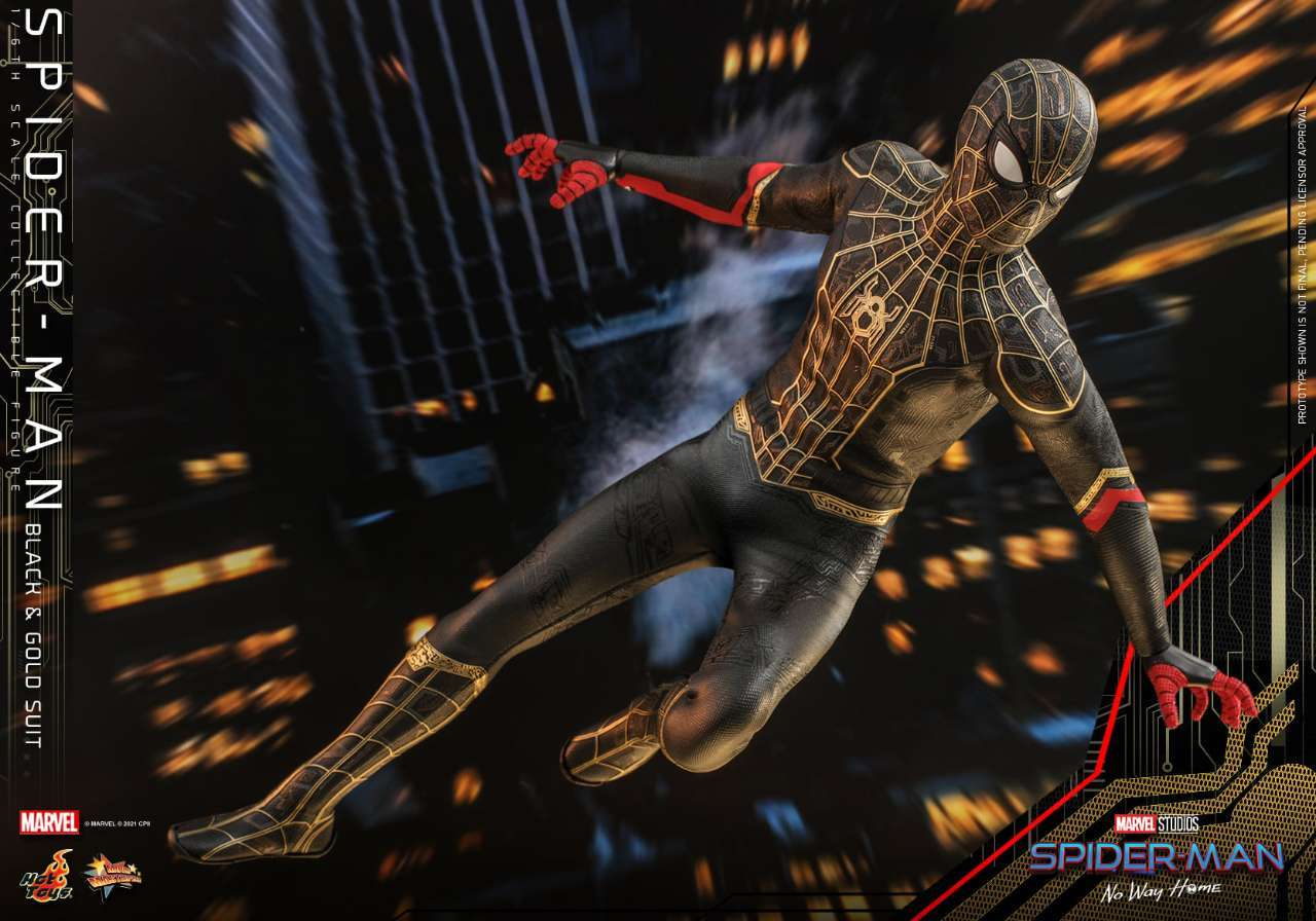 Hot-Toys-No-Way-Home-Spider-Man-Figure-012