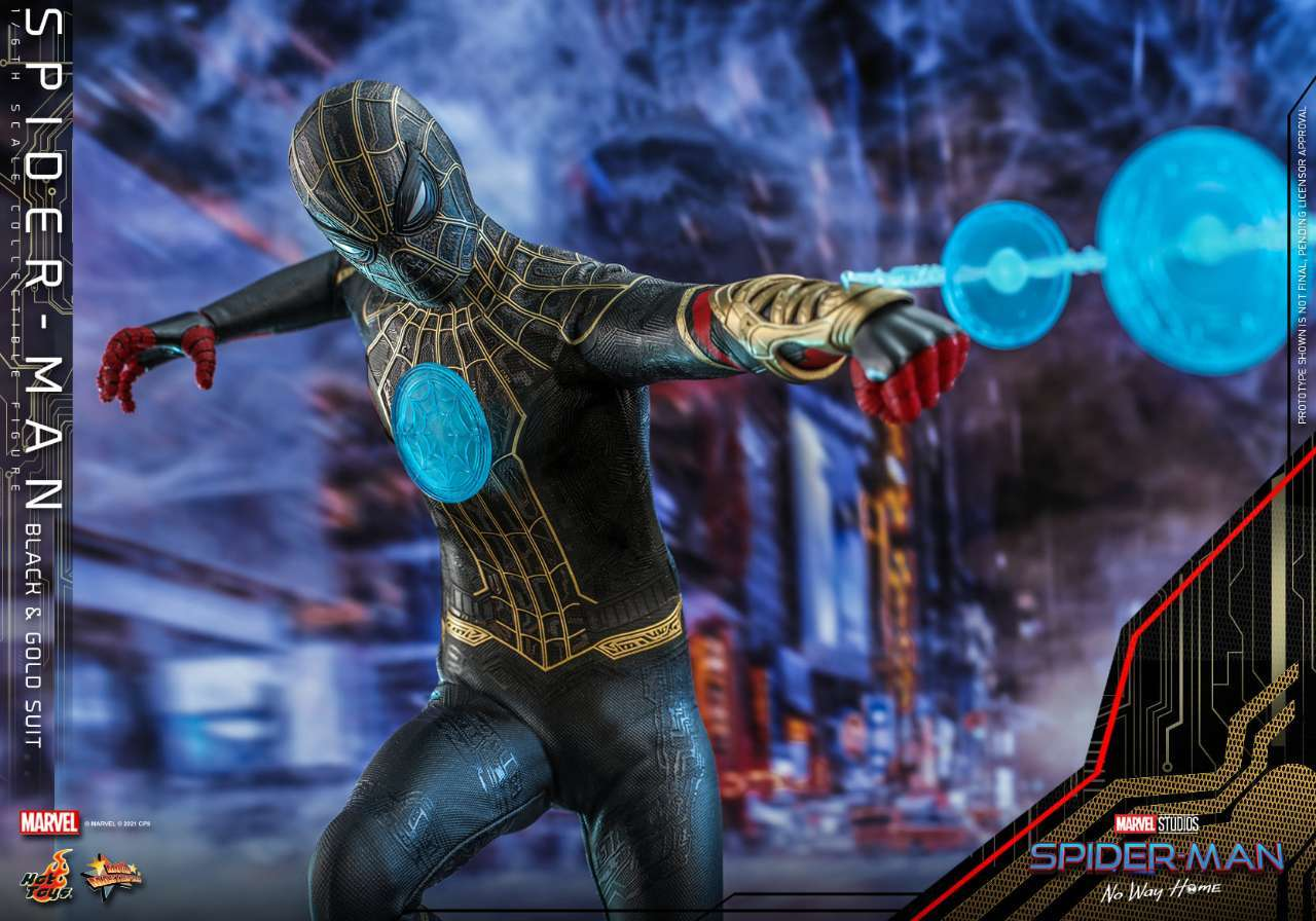 Hot-Toys-No-Way-Home-Spider-Man-Figure-016