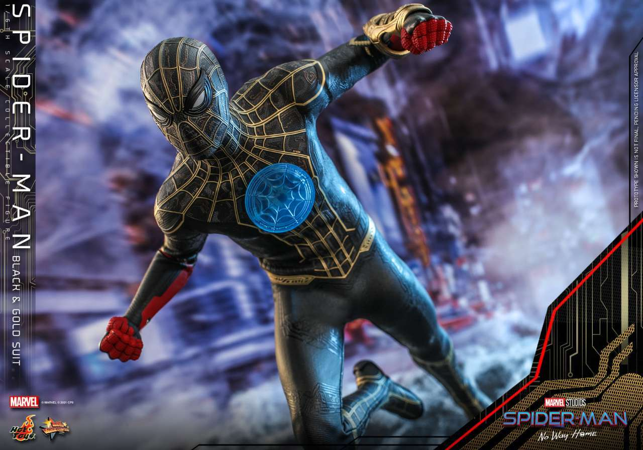 Hot-Toys-No-Way-Home-Spider-Man-Figure-017