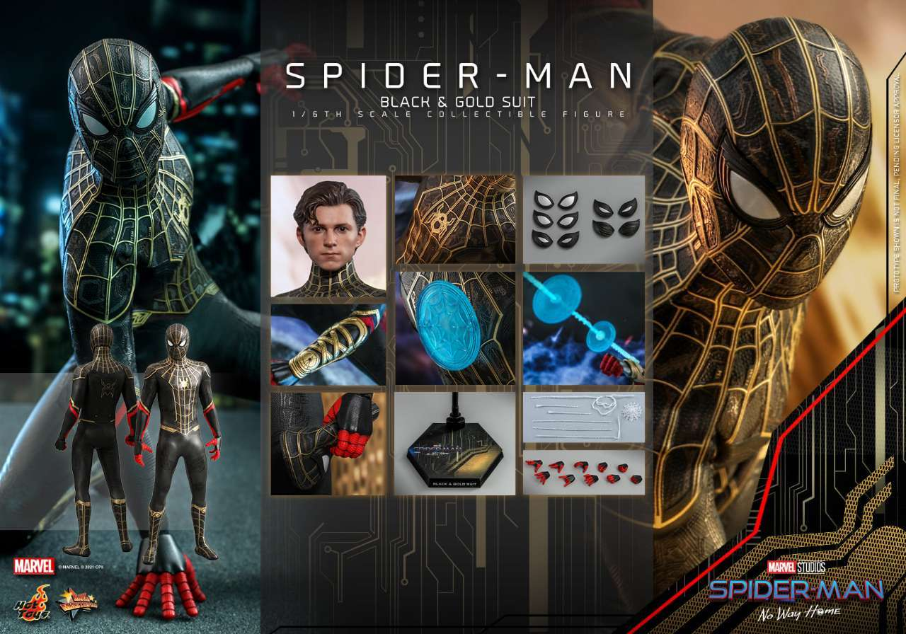 Hot-Toys-No-Way-Home-Spider-Man-Figure-018