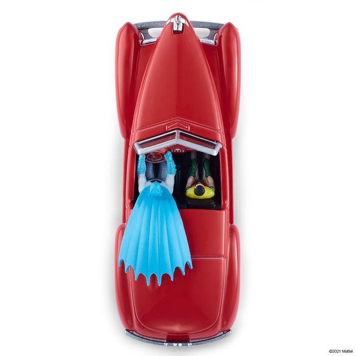 Hot-Wheels-Batman-Batmobile-2