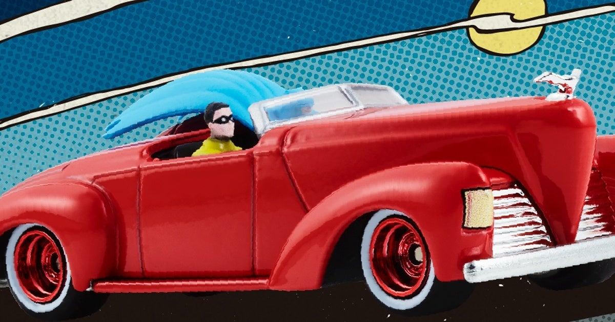Hot-Wheels-Batman-Batmobile-Header