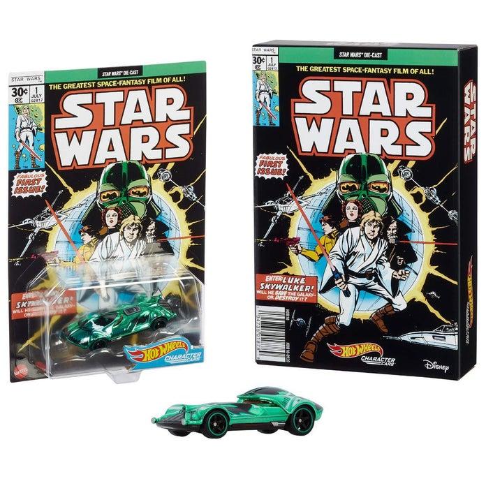 Hot-Wheels-Darth-Vader-5