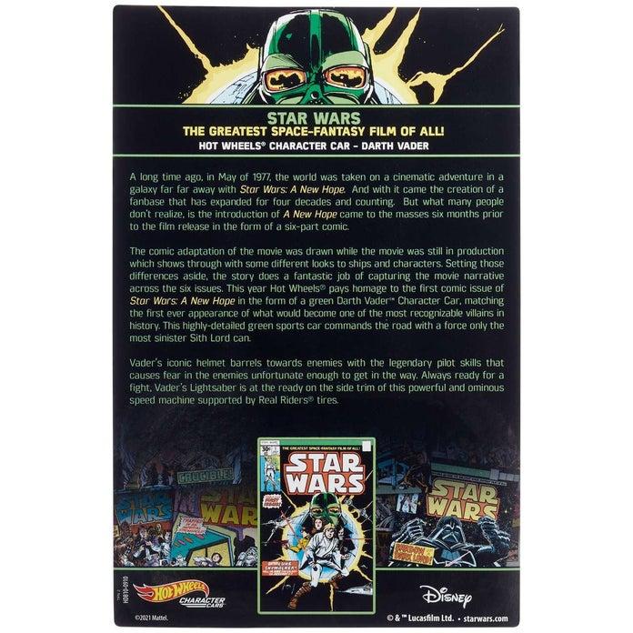 Hot-Wheels-Darth-Vader-6