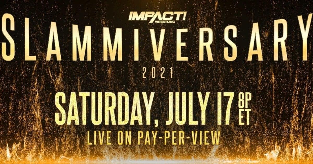 Impact-Slammiversary-2021