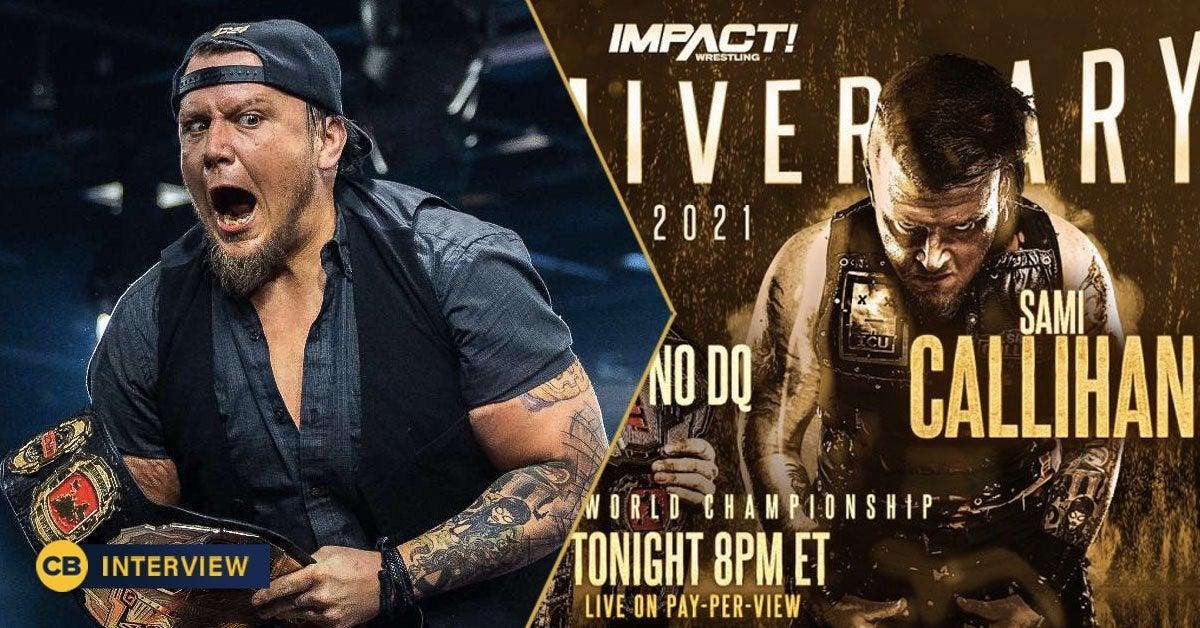 Impact-Wrestling-Sami-Callihan-Slammiversary-Header