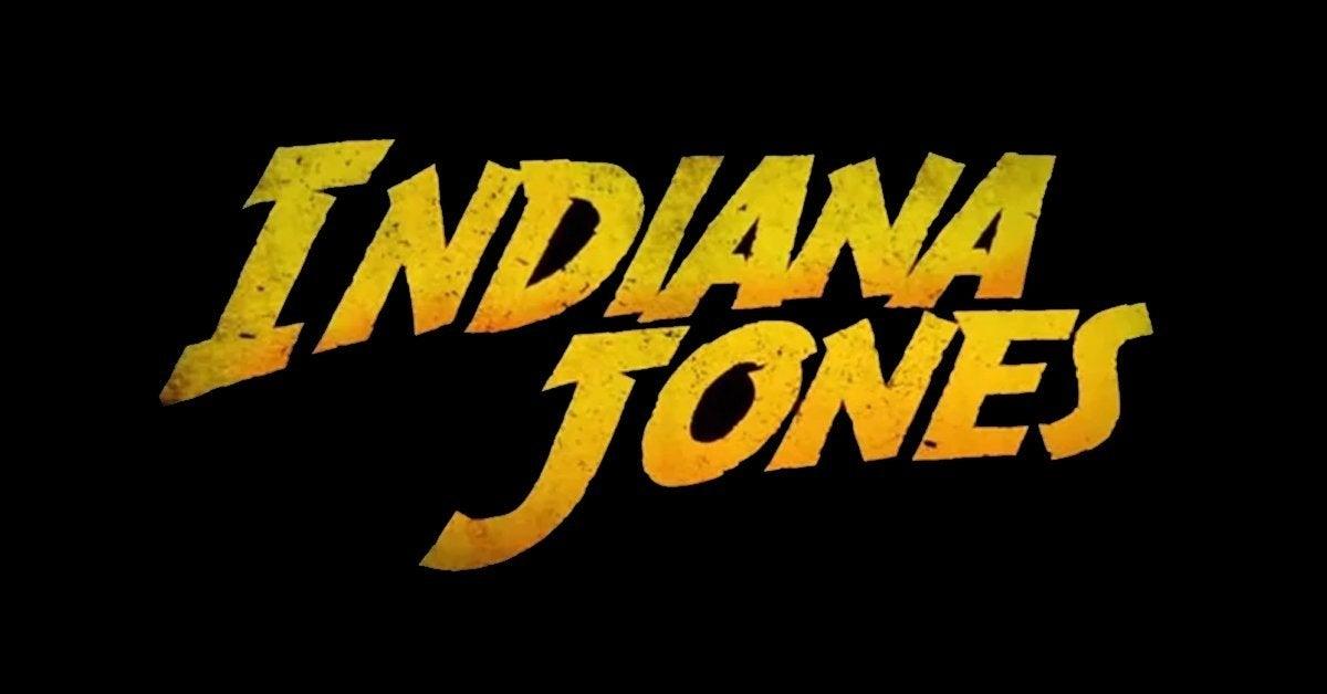 indiana jones 5 logo lucasfilm