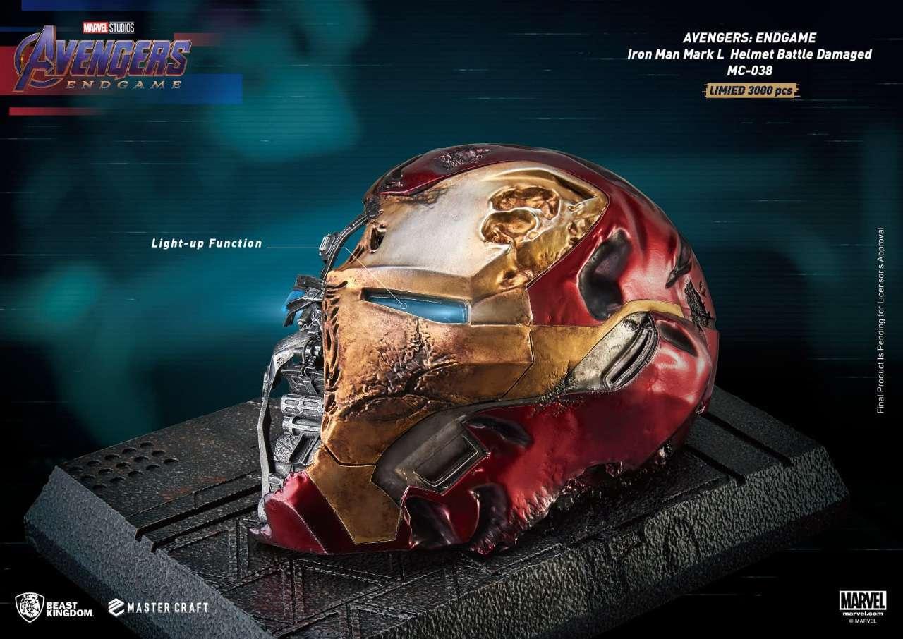 iron-man-helmet-statue