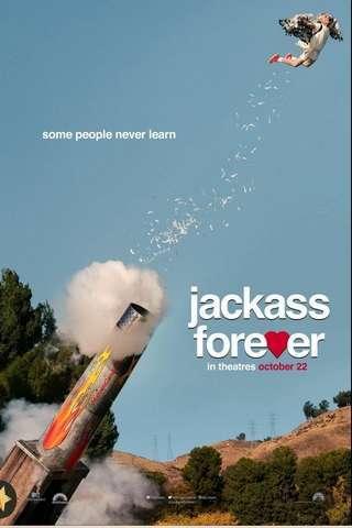 jackass_forever_default