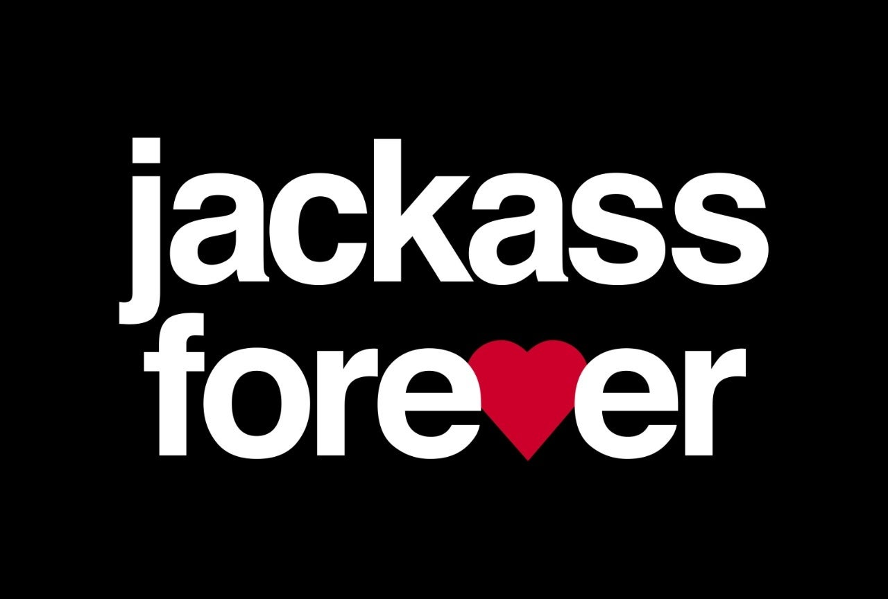 jackass forever title