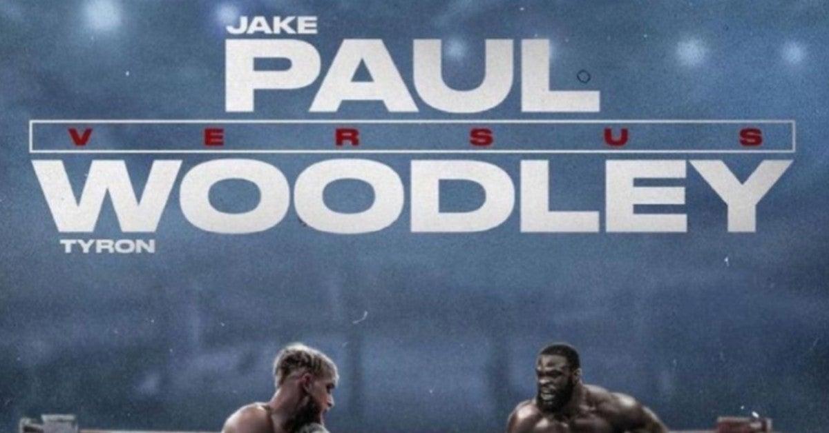 Jake-Paul-Tyron-Woodley-Boxing