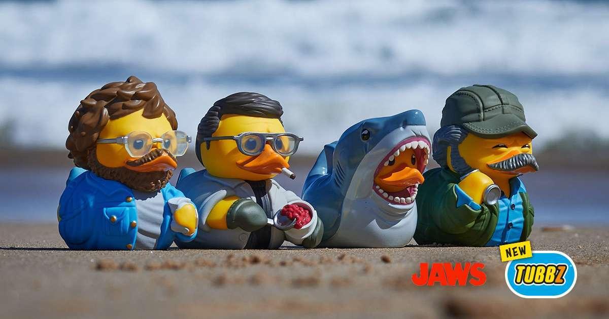 Jaws-TUBBZ-Beach-1200x630
