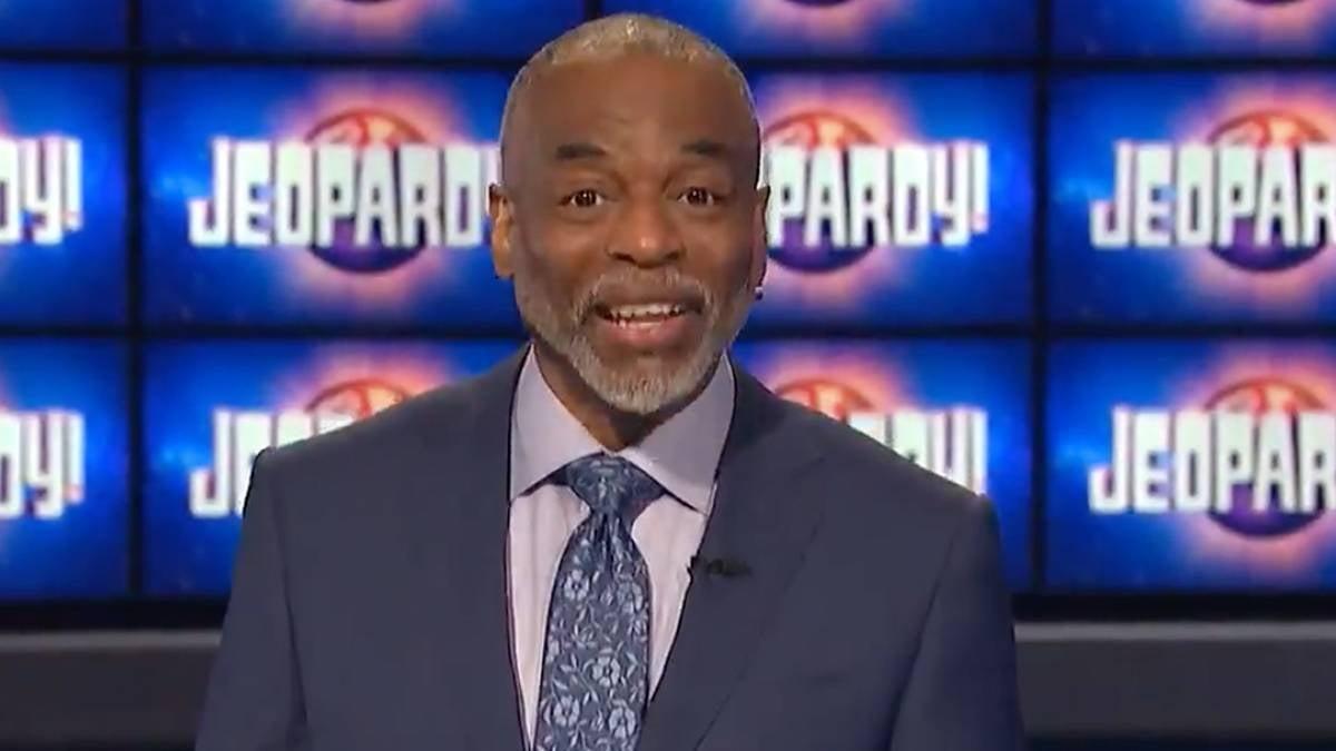 jeopardy-levar-burton-week-1