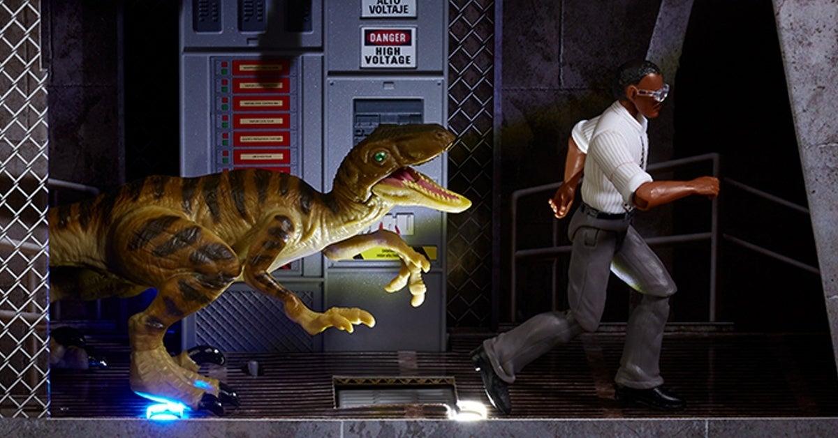 Jurassic-Park-Final-Ray-Header