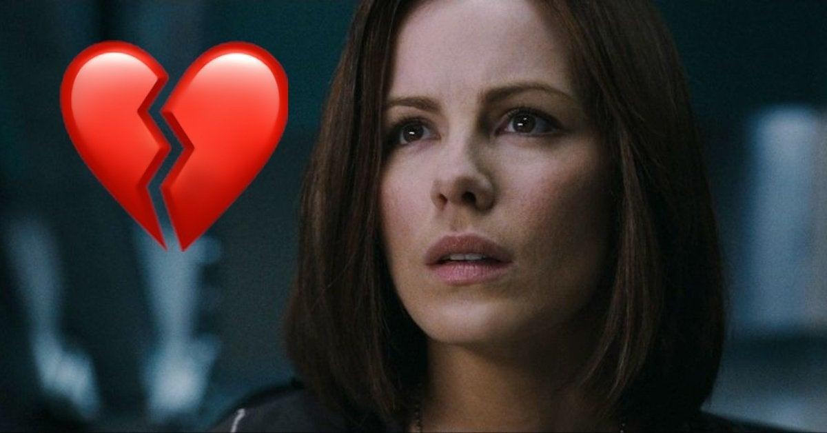 Kate Beckinsale Never Been On Date Relationships Boyfriends