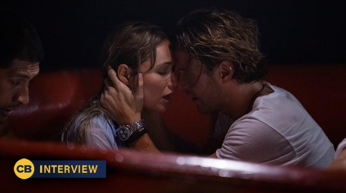 katrina bowden great white movie interview