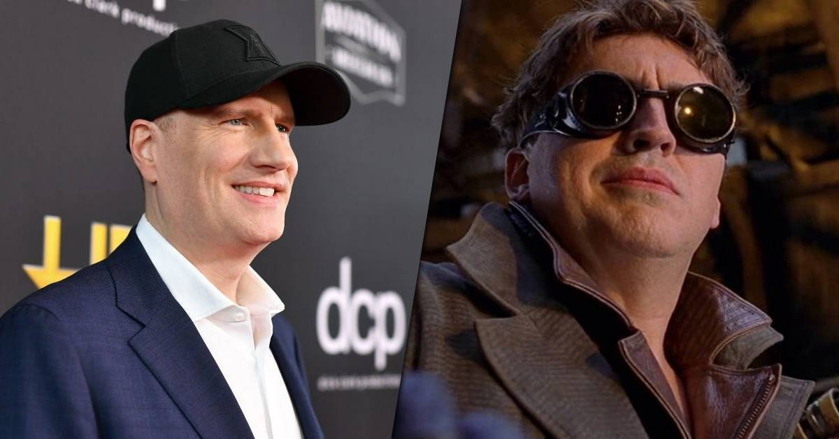 kevin-feige-alfred-molina