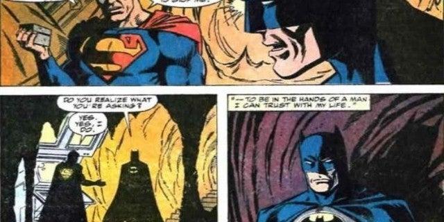 kryptonite-ring