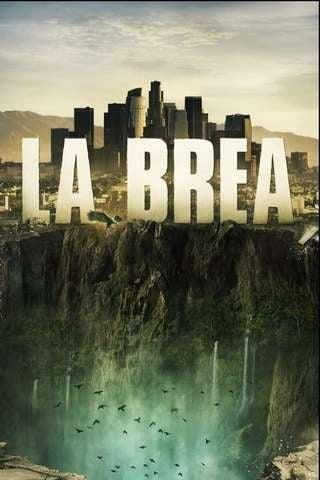 la_brea_default