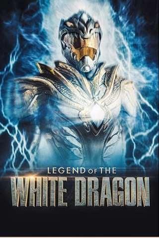 legend_of_the_white_dragon_default