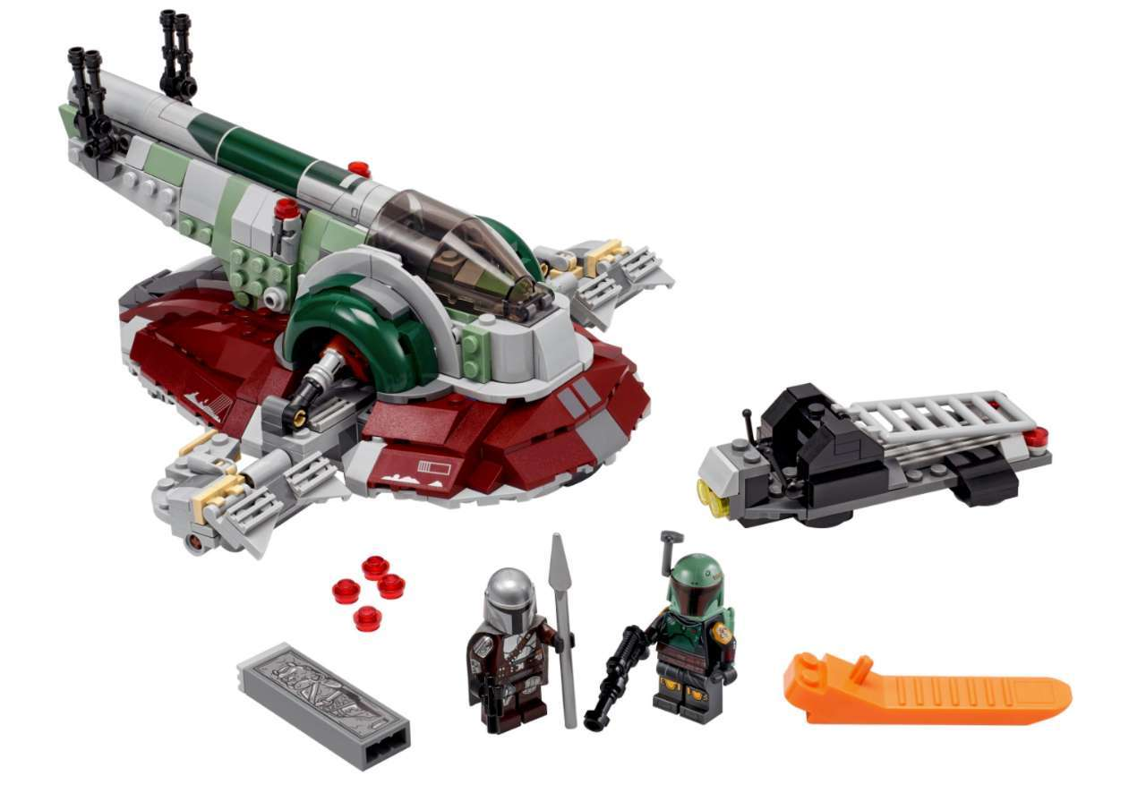 lego-boba-fetts-starship