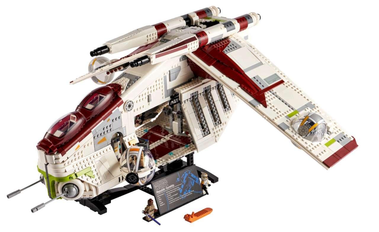 lego-gunship