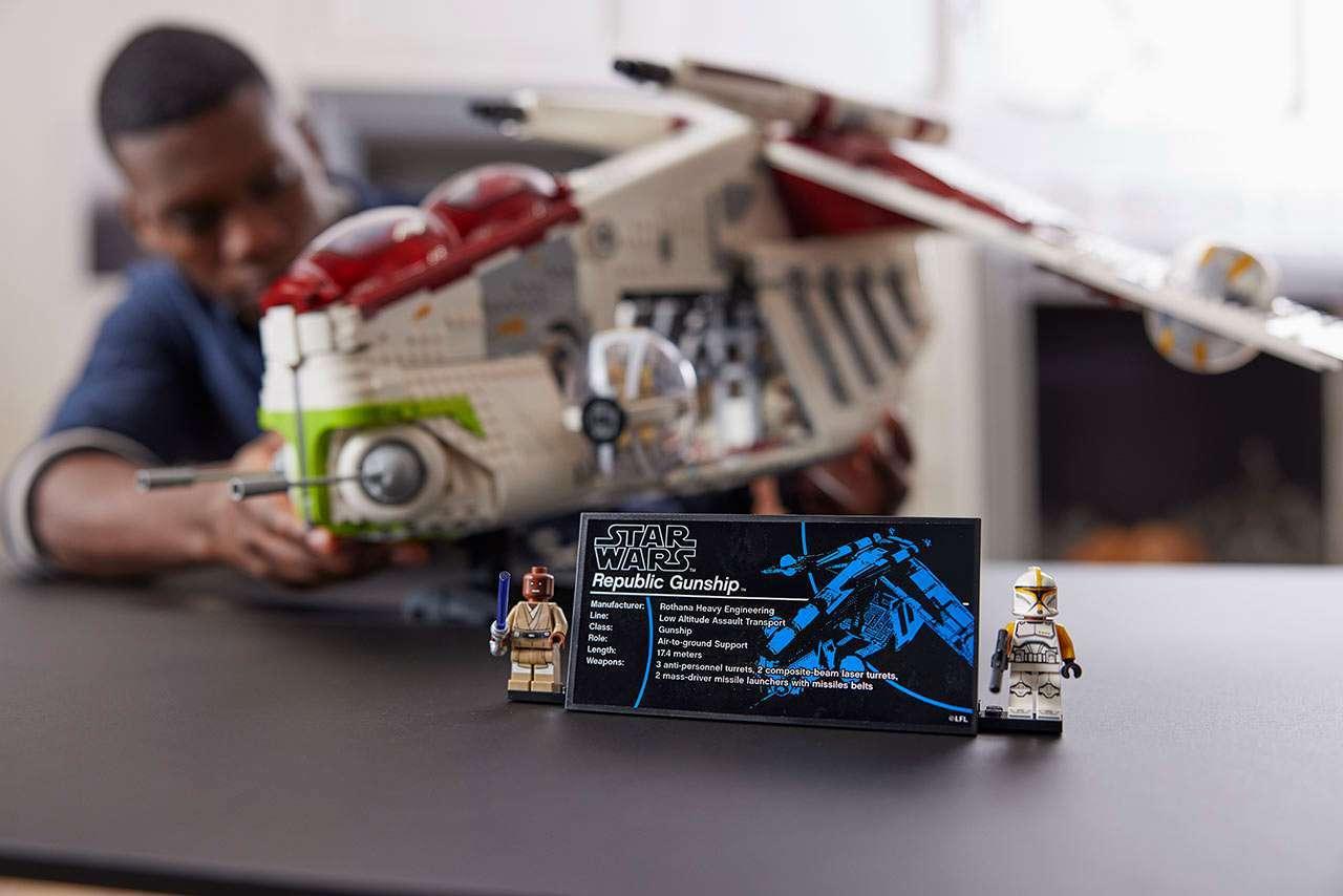 lego-gunship-6