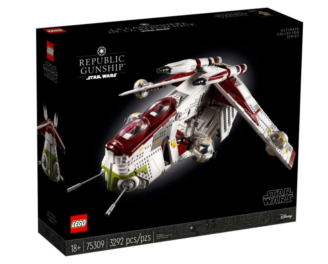 lego-gunship-packaging-2