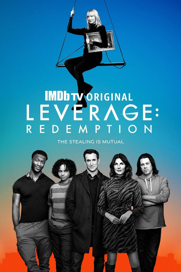 Leverage-Redemption-Review-3