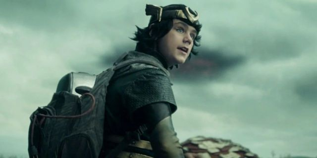 Loki-Episode-5-Kid-Loki