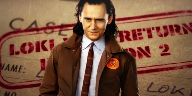 Loki Episode 6 finale Season 2