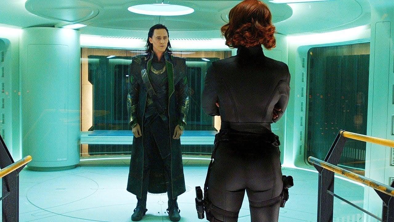 Loki_Widow