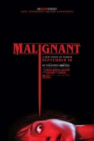 malignant_default2