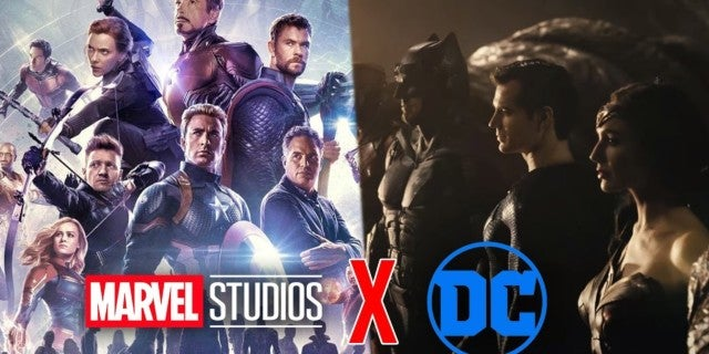 marvel_Dc_crossover