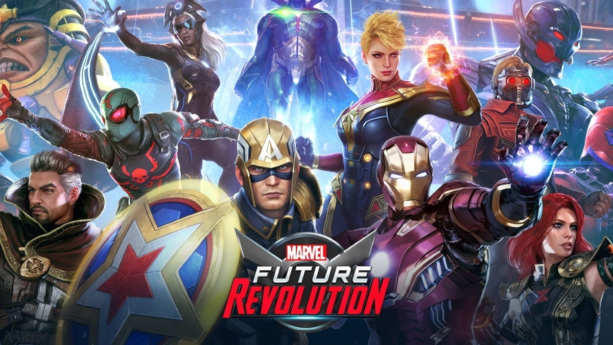 marvel future revolution new cropped hed