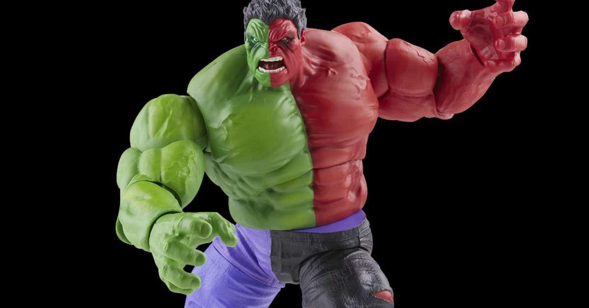 marvel-legends-compound-hulk
