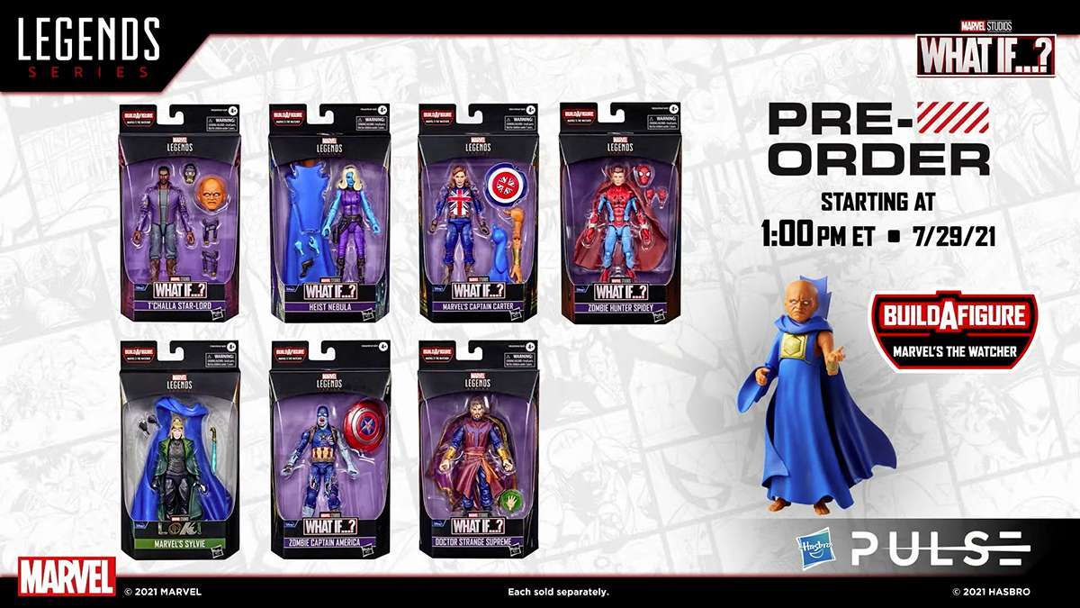 marvel-legends-what-if