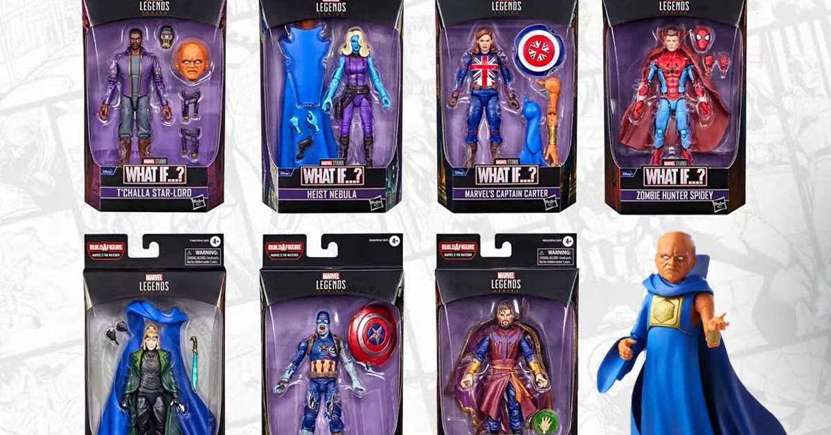 marvel-legends-what-if-top