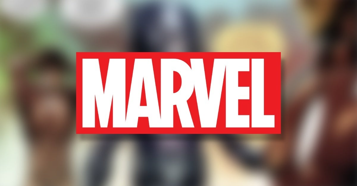 marvel logo iron man 10 header