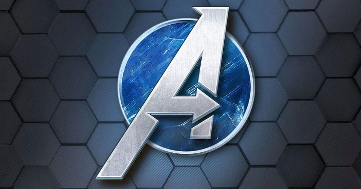 Marvels-Avengers-Logo-Standard