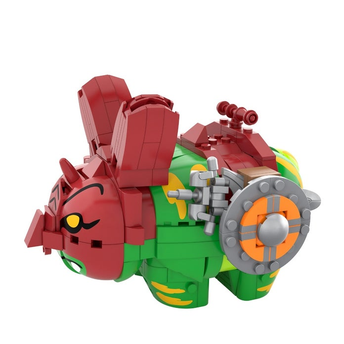 Masters-of-the-Universe-Battle-Labbit-1