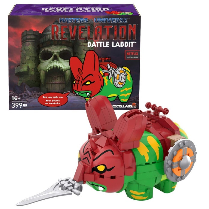 Masters-of-the-Universe-Battle-Labbit-3