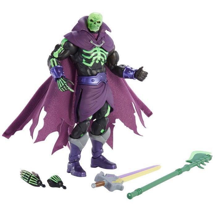 Masters-of-the-Universe-Masterverse-Revelation-Scare-Glow-1