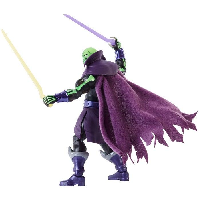 Masters-of-the-Universe-Masterverse-Revelation-Scare-Glow-2