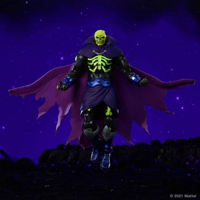 Masters-of-the-Universe-Masterverse-Revelation-Scare-Glow-4