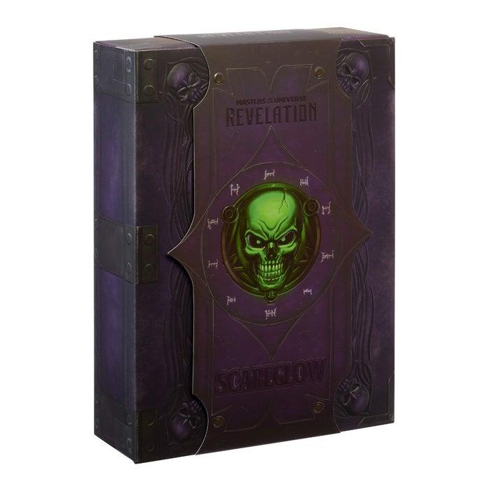 Masters-of-the-Universe-Masterverse-Revelation-Scare-Glow-5